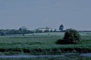 Newgrange_Mary_10