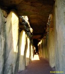 Photo courtesy of Newgrange.com