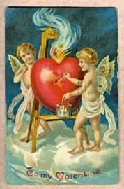 cupid_heart