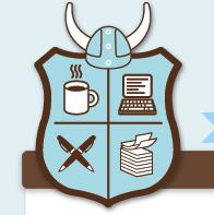 Nano_logo