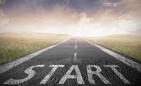start_Image_Blog