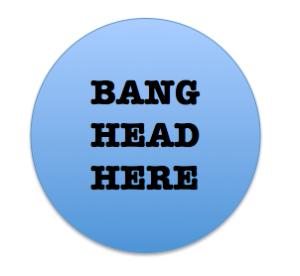 Bang head jpg